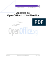 APS-GPSL-ELI-002-ApostilaCalc.pdf