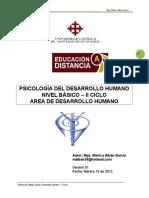 E-BOOK  PSICOLOGIA DEL DDHH II.doc