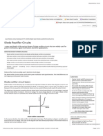Diode Rectifier Circuits   Radio-Electronics.Com.pdf