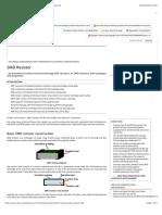 SMD Resistor | SMT Surface Mount Chip Resistor | Tutorial.pdf