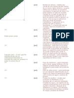 Petroleum Industry Glossary