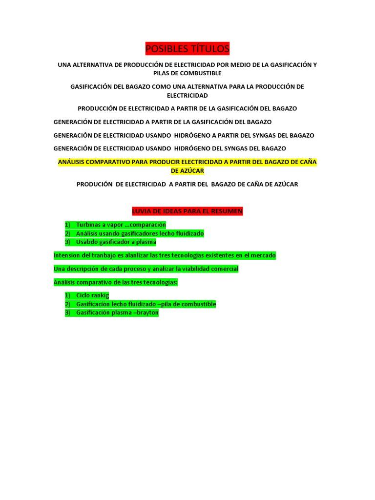 Vistoso Matriz De Lecho De La Uña Imágenes - Ideas de Pintar de Uñas ...