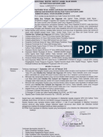 Contoh SK mengajar.pdf