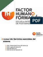108 - Servicios esenciales del sistema.pdf