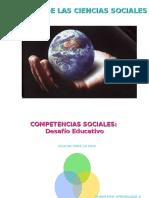 DIDACTICA-DE-LAS-CIENCIAS-SOCIALES.pdf