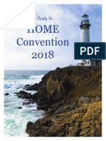 Convention Mini Mag 2018 (1)