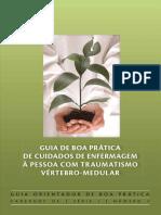 cadernosoeguiavertebro.pdf