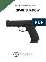 Manual-de-instrucciones-cz-75-SP-01-Shadow_es.pdf