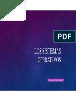 ocaña sistemas operativos