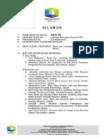 LEMBAGAKEUANGANSYARIAH.pdf