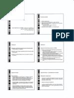 2.ALINIAMENT SI ALINIERE-dispunerea Cladirilor Pe Parcela in Raport Cu Aliniamentul