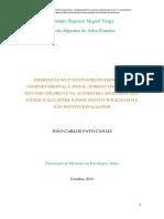 Tese Mestrado João Carlos Pato Canais 2012