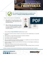 Tramite_12012018.pdf
