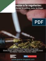 de la represion a la regulacion.pdf