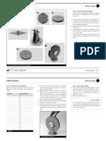 a_roda-gigante---folha_do_aluno.pdf