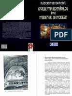 Popa Radu - Studii Si Articole. Tara Hategului
