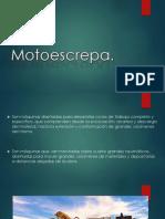 Motoescrepa.pptx