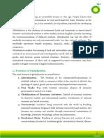 reportfinalin2007format-131216220029-phpapp02