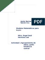 180092601-153297644-actividad-1.pdf