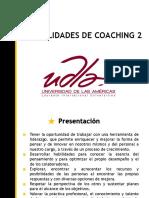 1presentacion Clases Coaching 2