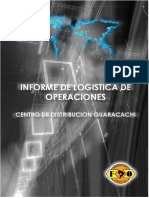 Documento Logistica Rev. 4 - Jcv