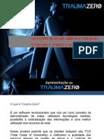 UNIDADE 5 PARTE 3  Apresentação_Tz0_UNIC