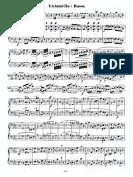 FDavid_Trombone_Concertino,_Op.4 basso e cello pag 4