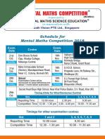 4_Schedule.pdf