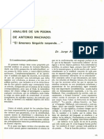 Análisis de un poema de Machado.pdf