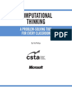 Computational Thinking for Every Classroom_1