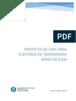 diseño de lineas electricas.pdf