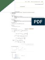 (dy_dx)=(x^2+1)+(4(y^2)+1)+(8xy)+1 - Wolfram_Alpha.pdf
