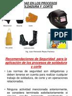 SEGURIDAD SOLD Y CORTE.pdf