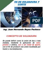 WELDING PROCESSES.pdf
