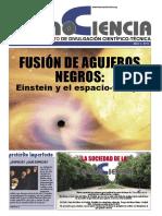 Tecnociencia3