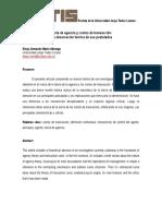 TEORIA DE LA EMPRESA.pdf