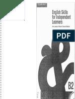 01_English Skills.pdf