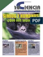 Tecnociencia4