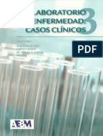 LIBRO CASOS clinicos.pdf