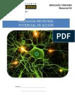 9144-BT-02-17-Fisiolog+â-¡a Neuronal- 3_