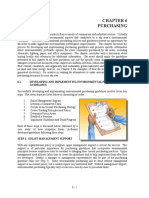 ch 6 purchasing.pdf