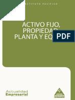 cont-07-todo-sobre-activo-fijo.pdf