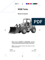 CASE - W20E - Manual do Operador.pdf