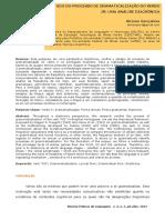 323-–-343-Estudo-do-processo-de-gramaticalização-do-verbo-ir-uma-análise-diacrônica.pdf