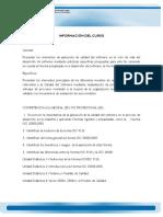INFORMACI�N DEL CURSO.pdf