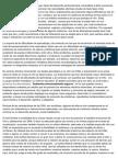 GUÍA DE ORIENTACIÓN PARA DOCENTES Y PADRES DE NIÑOS CON DIFICULTADES DE APRENDIZAJE Y DE CONDUCTA.docx
