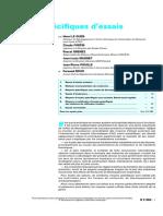 COLLECTIF - Moyens spécifiques d'essais.pdf