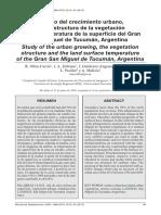 Publications_2010_6.pdf
