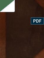 Dissertações_chronologicas_e_criticas I.pdf