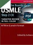 MTB Q and A By Svillano.pdf